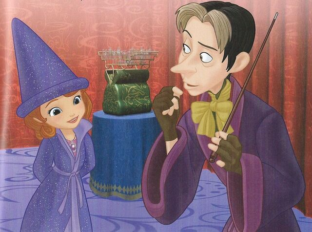File:Sofia's Magic Lesson 5.jpg