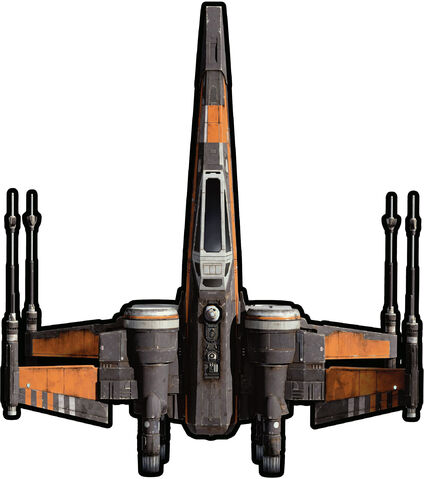 File:T-70 X-Wing Fighter Top.jpg