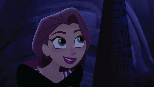 File:Tangled-Before-Ever-After-11.png