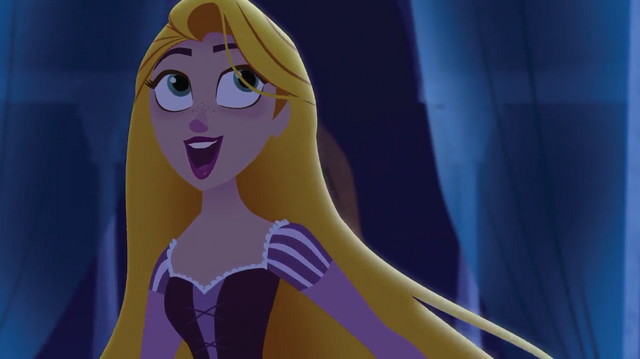 File:Tangled-Before-Ever-After-59.png