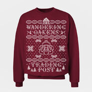 Wandering-Oakens-Trading-Post-Sweater