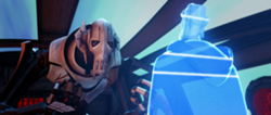 File:250px-Grievous SOM.png