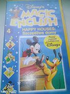88034511 1 1000x700 jez-angielski-disney-magic-english-6-kaset-vhs-lodz