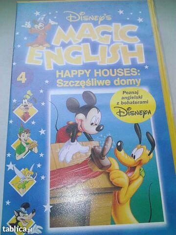 File:88034511 1 1000x700 jez-angielski-disney-magic-english-6-kaset-vhs-lodz.jpg