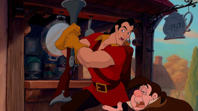 File:Beauty-and-the-beast-disneyscreencaps.com-532.jpg