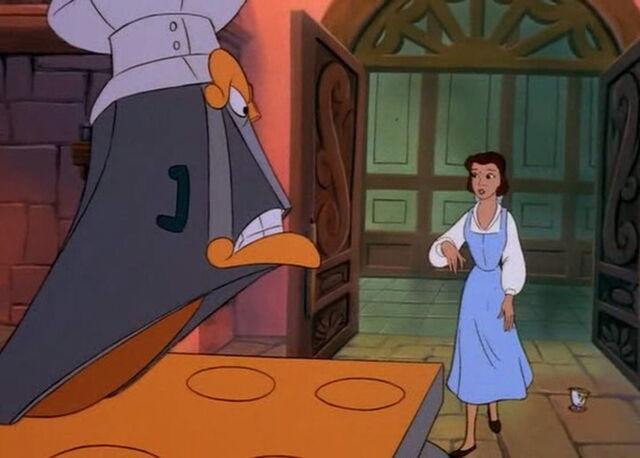 File:Belle-magical-world-disneyscreencaps.com-6247.jpg