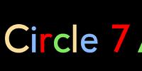 Circle 7 Animation