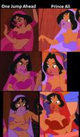 Disneyharemgirls