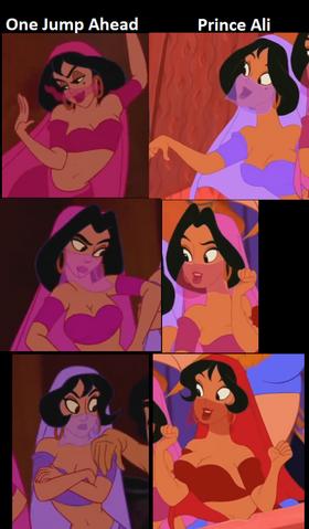 File:Disneyharemgirls.png