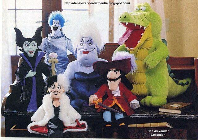 File:Disneyvillains10.jpg