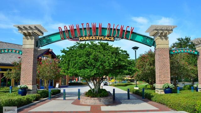 File:Downtown-disney-sign.jpg