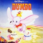 Dumbo1995JapaneseLaserdiscEnglish