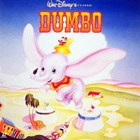 File:Dumbo1995JapaneseLaserdiscEnglish.jpg