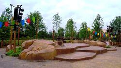 Festival Forest Shanghai