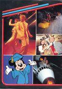 Gradnite82 booklet pic page left