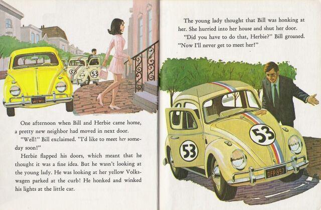 File:Herbie's special friend 3.jpg