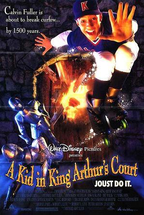File:Kid in king arthurs court poster.jpg