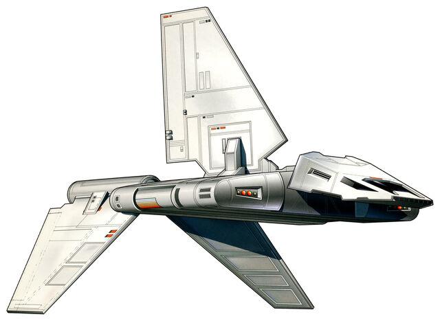 File:Sentinel negvv.jpg
