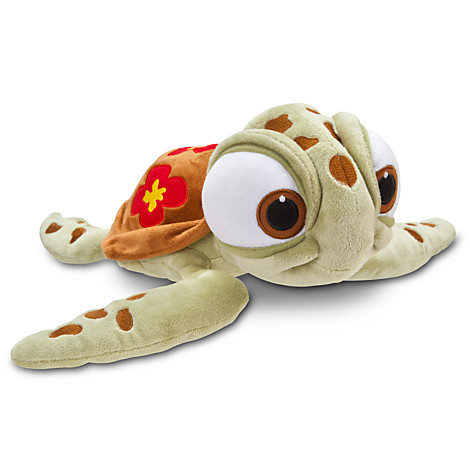 File:Squirt Plush - Finding Nemo - 12''.jpeg