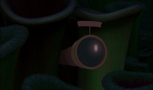 File:Treasure-planet-disneyscreencaps.com-6537.jpg