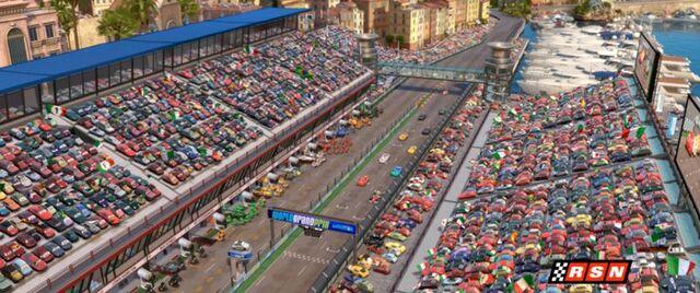 File:World Grand Prix starting line.jpg