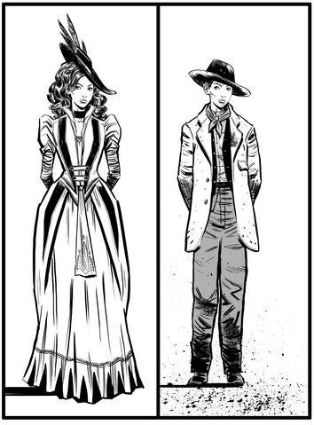 File:Abigail-Bullion-character-sketch-by-Walker-3f93c.jpg