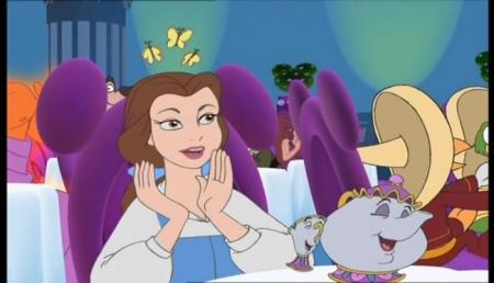 File:Belle&Mrs. Potts.jpg