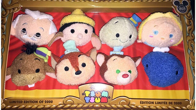 File:D23 Pinocchio Tsum Tsum Collection.jpg