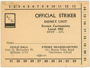 Disney-official-striker3