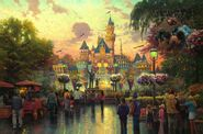 Disney50th
