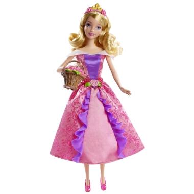 File:Disney Princess Floral Princess Sleeping Beauty Doll.jpg