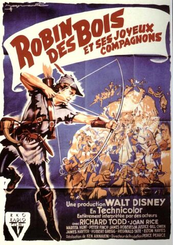 File:French Poster.jpg