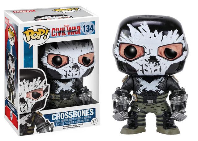 File:Funko Pop! - Captain America Civil War - Crossbones.jpg