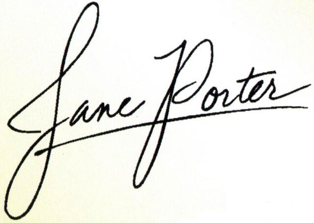 File:Janeautograph.jpg