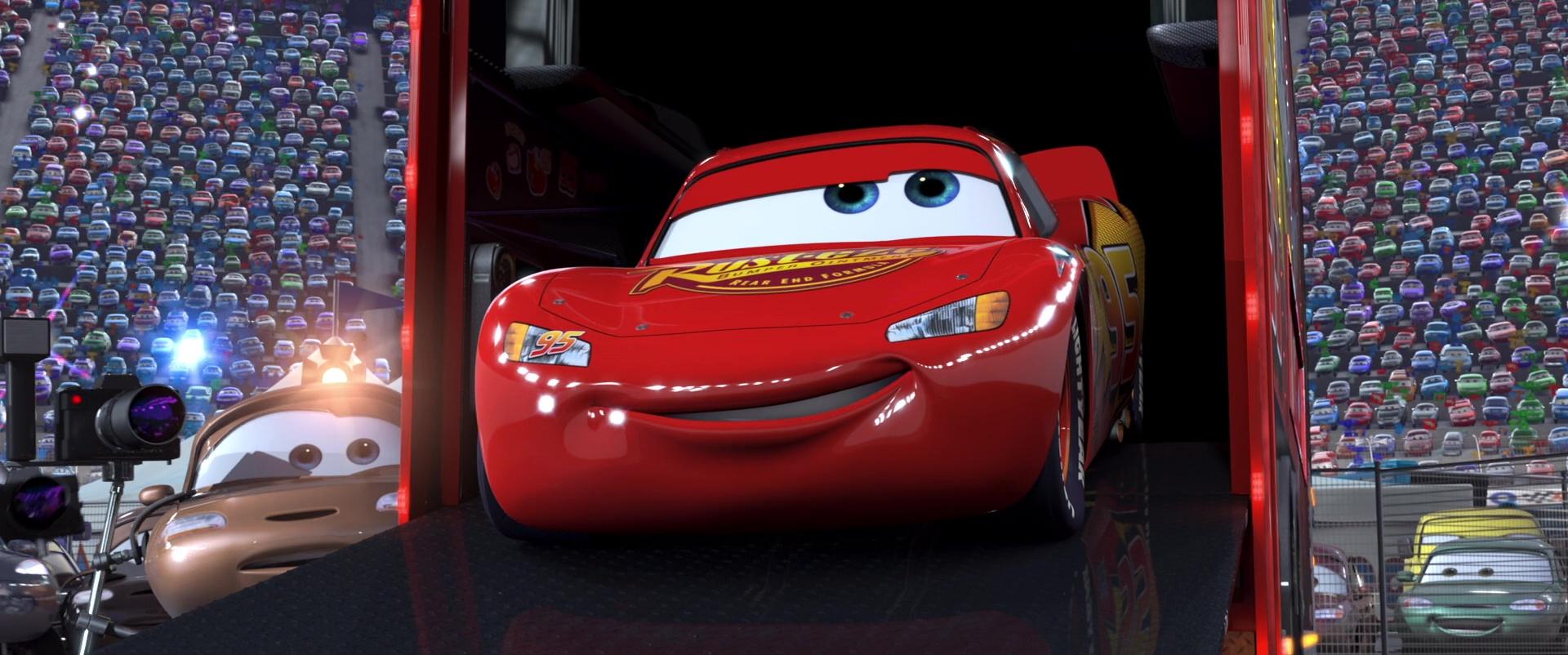Tập tin:Lightning-McQueen-lightning-mcqueen-26226724-500-208.jpg