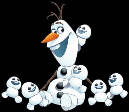 File:Olaf snowgies.png