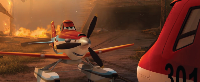 File:Planes-Fire-and-Rescue-59.png