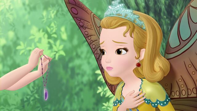 File:Sofia.the.First.S01E19.Princess.Butterfly.1080p.WEB-DL.AAC2.0.H.264-BS.mkv 001042459.jpg