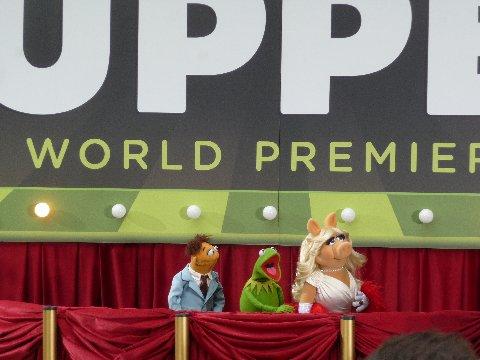 File:TheMuppets-WorldPremiere-ElCapitan-(2011-11-12)-04.jpg
