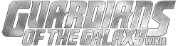 File:Wiki-wordmark gotg.png