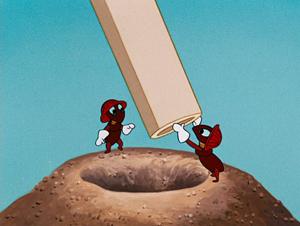 File:1952-ants-4.jpg
