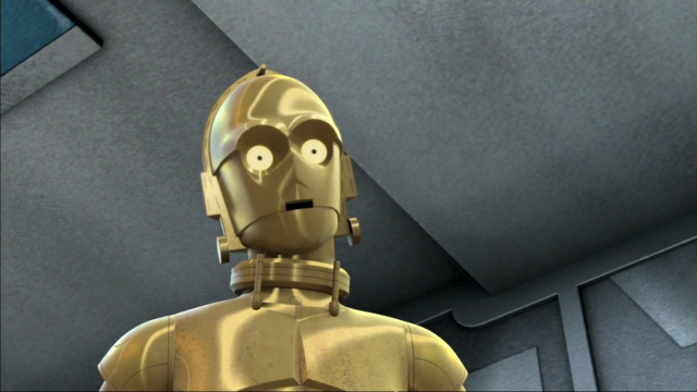 File:3po rebels.PNG