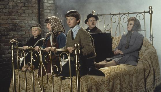 File:600full-bedknobs-and-broomsticks-screenshot.jpg