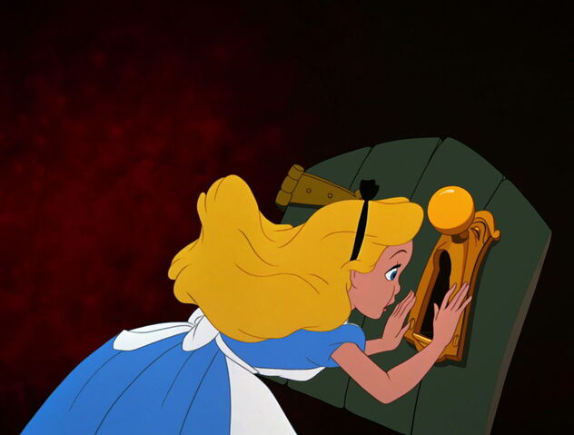 File:Alice-in-wonderland-disneyscreencaps.com-8606.jpg