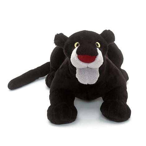File:Bagheera Medium Soft Toy.jpg