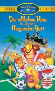 File:Bedknobs and broomsticks german vhs.jpg