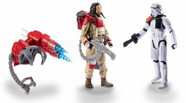File:Blaze vs Imperial Commander Stormtrooper.jpg