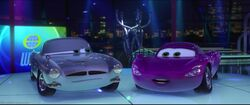 Cars2-disneyscreencaps com-2714