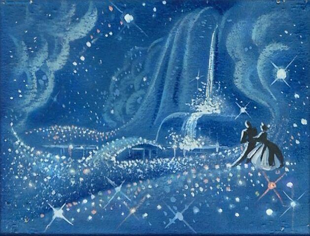 File:Cinderella - Dancing on a Cloud Deleted Storyboard - 65.jpg