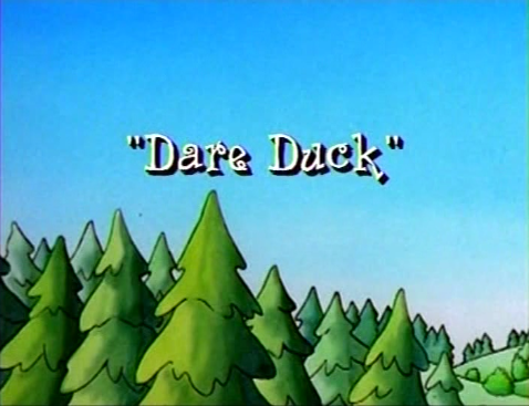 File:Dare Duck.png